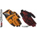 ALPINESTARS ATLAS XL/11