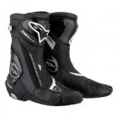 ALPINESTARS SMX PLUS NEW 2013