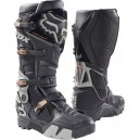 FOX INSTINCT BUTY 2.0 ENDURO